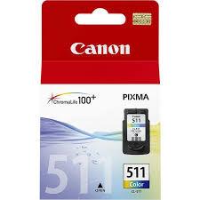купить Ink Cartridge Canon CLI-451 XLC, Cyan в Кишинёве