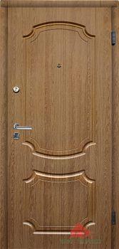 купить Дверь входная ЮНОНА в Кишинёве