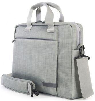 """купить Сумка для ноутбука Tucano BSVO1112-G BAG Svolta 11,6"""" / 12,5"""" Grey в Кишинёве"""