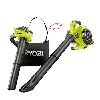 Бензиновая воздуходувка Ryobi RBV26B