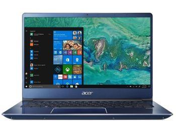 cumpără ACER SWIFT 3 STELLAR BLUE în Chișinău