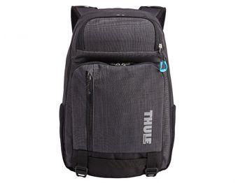 "купить 14-15"" NB Backpack - THULE Stravan Daypack в Кишинёве"