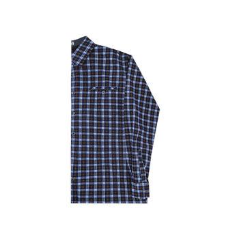 Camasa Barbati cu blana (XL-5XL) /150/5