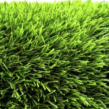 Ландшафтная трава, SELVA (2m.)