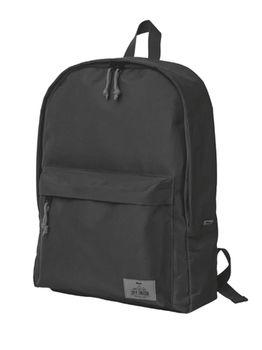 """cumpără 16""""/15"""" NB backpack - Trust City Cruzer, Black în Chișinău"""
