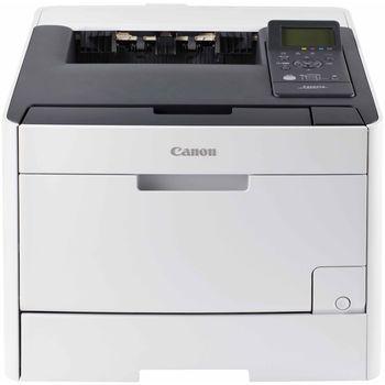{u'ru': u'Printer Color Canon i-Sensys LBP-7660CDN, Duplex,Net, A4, 20ppm, 768Mb, 9600x600dpi, 60-176\u0433/\u043c2, 250+50 sheet tray, 5 Line LCD, UFRII+PCL5e+PCL6, Max.60k pages per month,Cartr 718B/ BVP (2900/6800pag*)+Cart 718C,M,Y (2900pag*) - starter 1200/1400pag*', u'ro': u'Printer Color Canon i-Sensys LBP-7660CDN, Duplex,Net, A4, 20ppm, 768Mb, 9600x600dpi, 60-176\u0433/\u043c2, 250+50 sheet tray, 5 Line LCD, UFRII+PCL5e+PCL6, Max.60k pages per month,Cartr 718B/ BVP (2900/6800pag*)+Cart 718C,M,Y (2900pag*) - starter 1200/1400pag*'}