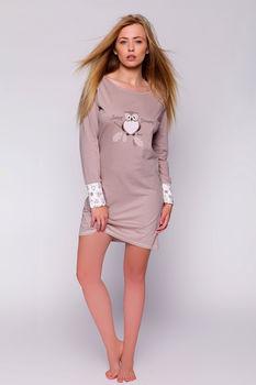 купить Ночная рубашка Sensis SOWKI в Кишинёве