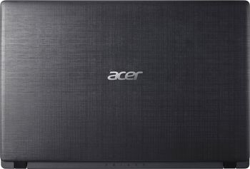 "купить ACER Aspire A315-31 Obsidian Black (NX.GNPEU.016) 15.6"" HD (Intel® Core™ i3-6006U 2.00GHz (Skylake), 4Gb DDR3 RAM, 128Gb SSD, Intel® HD Graphics 500, w/o DVD, WiFi-AC/BT, 2cell, 0.3MP CrystalEye webcam, RUS, Linux, 2.1kg) в Кишинёве"