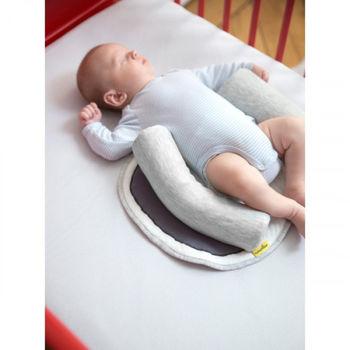 купить Позиционер для сна Babymoov Cosypad Smokey в Кишинёве