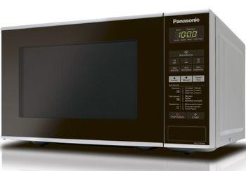 Микроволновая печь соло Panasonic NNST254MZPE
