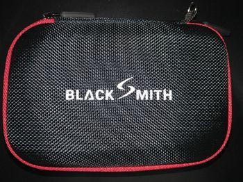 купить Black Mith инструменты в Кишинёве