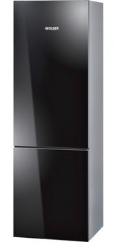 Холодильник Wolser WL-RD 185 BGL