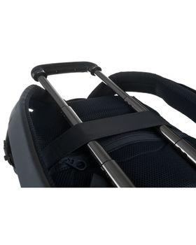 "13.3"" Рюкзак для ноутбука Tucano Modo Small, Black"