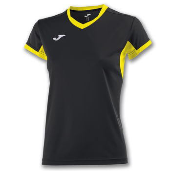 Футболка Joma - Champion Iv