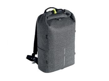 "купить 15.6"" Bobby Urban, anti-theft backpack, Grey, P705.642 в Кишинёве"