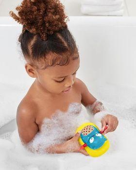 купить Игрушка для ванной Skip Hop Zoo Сова в Кишинёве