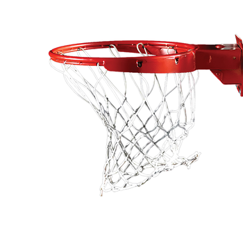 купить Сетка баскетбольная в Кишинёве