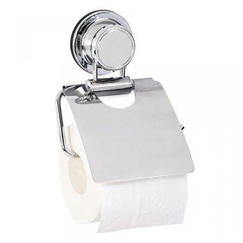 купить Держатель для туалетной бумаги Tatkraft Ludvig 10567 в Кишинёве