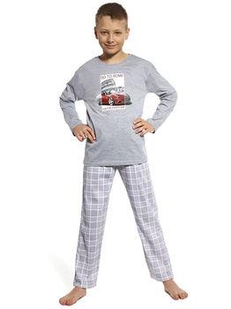 купить Пижама для мальчиков Cornette DR 809/69 в Кишинёве