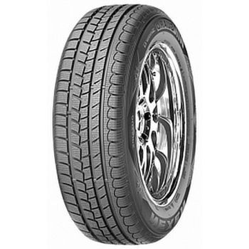 Nexen WinGuard Snow G 175/65 R15 84T