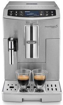 Coffee Machine DeLonghi ECAM510.55M