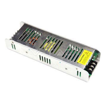 купить 3228 Трансформатор Led 25W 12V в Кишинёве