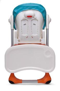 купить Chicco стульчик для кормления Polly 2 в 1 в Кишинёве