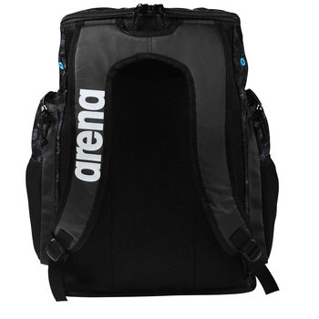 купить Рюкзак Arena Team 45 Backpack All-Over (001946-100) в Кишинёве