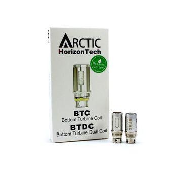 cumpără Horizon Arctic BTDC coil 0.5ohm în Chișinău