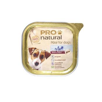 cumpără Pro Natural cu ficat 150 gr în Chișinău