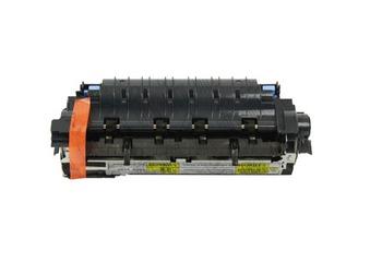 купить RM2-6342-000 - Fixing Assembly for printers Canon LBP351X & LJ M604/605/606/630 в Кишинёве