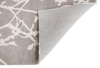 купить Ковёр ручной работы LOUIS DE POORTERE ROMO 2006 Acacia Basalt в Кишинёве