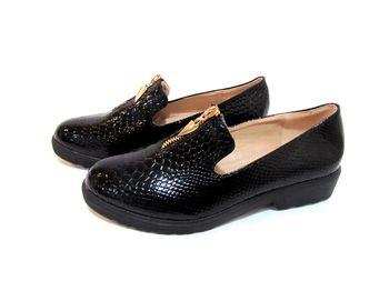 cumpără Pantofi P12 în Chișinău