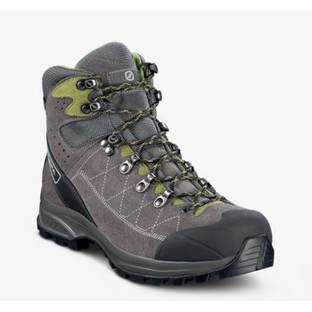 cumpără Bocanci Scarpa Kailash Trek GTX, trekking, 61056-200 în Chișinău