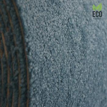 купить Ковровое покрытие Cаrousel 82, светло-бирюзовый в Кишинёве