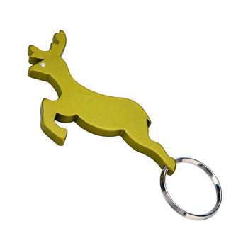 купить Брелок Munkees Deer, 3463 в Кишинёве