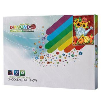 Цветочные дождеватели 40x50