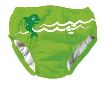 Трусики для плавания L Beco Aqua Nappy Baby 6921 (5438)