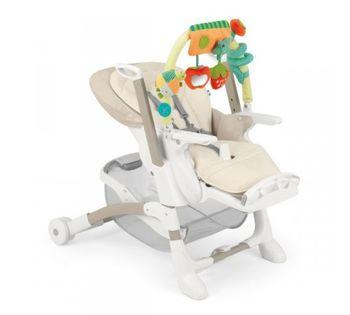 купить Cam стульчик для кормления Istante в Кишинёве