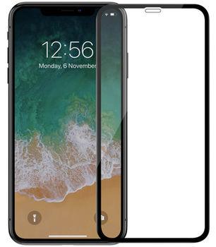Защитное стекло Nillkin Apple iPhone XR/11 H+ pro