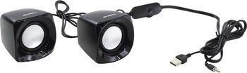 {u'ru': u'Speakers SVEN 120 Black (USB),  2.0 / 2x2.5W RMS, USB power supply, Volume control on the cable', u'ro': u'Speakers SVEN 120 Black (USB),  2.0 / 2x2.5W RMS, USB power supply, Volume control on the cable'}