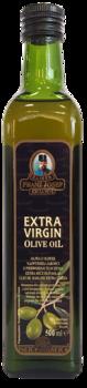 Масло оливковое KFJ 500 мл
