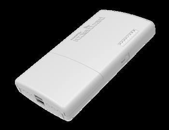 купить PowerBox Pro (RB960PGS-PB) в Кишинёве
