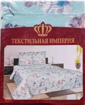 cumpără Lengerie de pat Tirotex în Chișinău