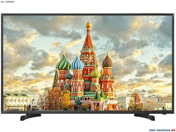 "cumpără ""43"""" LED TV Hisense H43N2100C, Black (1920x1080 FHD, PCI 800Hz, DVB-T/C) (43'' DLED 1920x1080 FHD, PCI 800 Hz, Display color depth 8bit, H.264,MPEG4, MPEG2,VC1, 2 HDMI 2.0, 2 USB (foto, audio, video), DVB-T/C, OSD Language: ENG, RU, Speakers 2x7W, 9 Kg)"" în Chișinău"