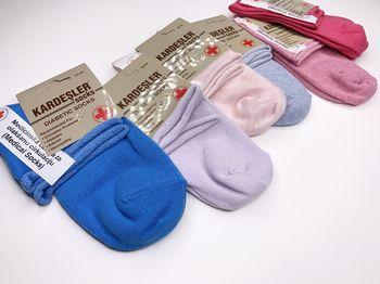 купить Kardesler носки для диабетиков в Кишинёве