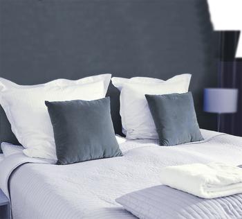 SIMPLICOL Intensiv - Elegantes Grau - Vopsea pentru haine si textile in masina de spalat, Gri elegant