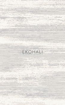 Ковёр EKOHALI, Fresh, 3246 Grey