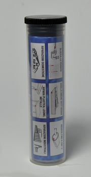 купить Клей универсальный эпоксидный 57gr EPOXSTIK в Кишинёве