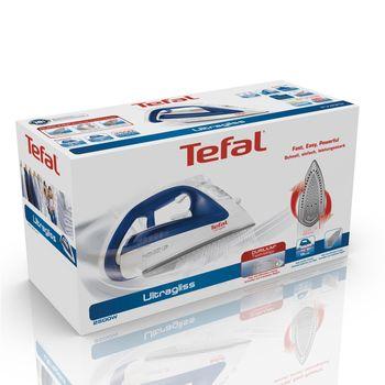 cumpără Tefal FV4913E0 în Chișinău